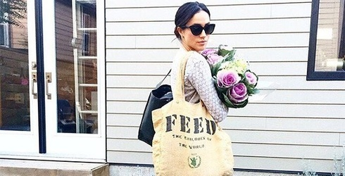 13 Brands We Love That Give Back When You Buy