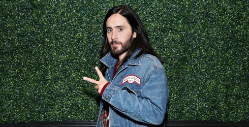 DailyTrivia: These Questions Will Help You Stay Aware, Unlike Jared Leto