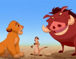 A Definitive Ranking of the Best Disney Sidekicks