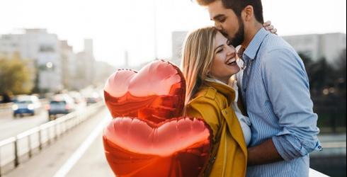 Tell Us Your Sign and We'll Reveal How Your Valentine's Day Is Written in the Stars