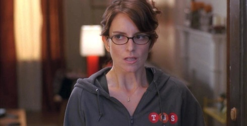 """Your Typical Weekend Brunch Experience, as Told by Liz Lemon From """"30 Rock"""""""