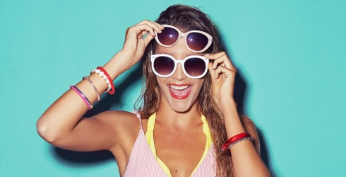 Savvy Shopping: 7 Sunglasses Brands That Are as Nice as the Designers but Nicer for Your Wallet
