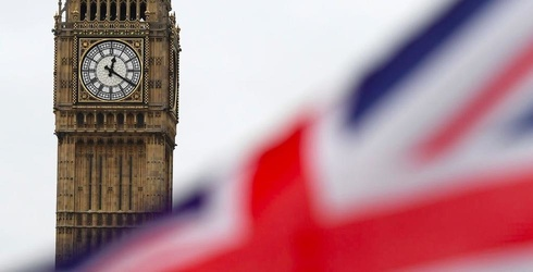 Confused About the U.K.'s General Election Mess? These Tweets Should Explain Everything