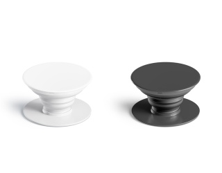 Are Popsockets the Accessory Your Phone Has Been Missing?