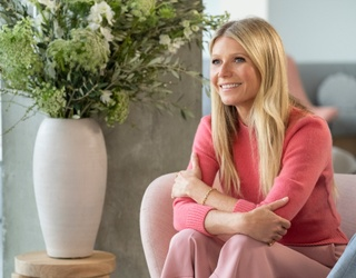 """Want to Get More Goop-y? We Know Which """"Wellness"""" Products to Get Your Hands On"""
