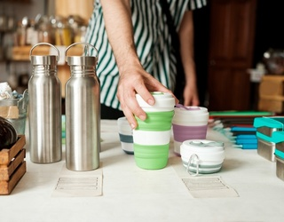 9 Reusable Products You May Not Have Thought to Use