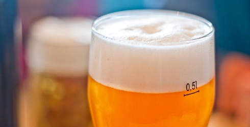 How Much Do You Know About Beer? Test Your Knowledge With This Matching Game