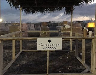 """Founder Of """"The Fiasco Called the Fyre Festival"""" Arrested and Charged With Fraud"""