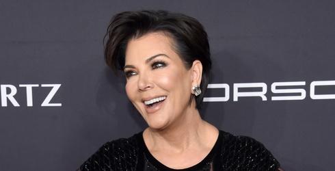 """Kardashians"" Is Ending, but Fans Are Most Concerned About Kris Jenner's Job Hunt"