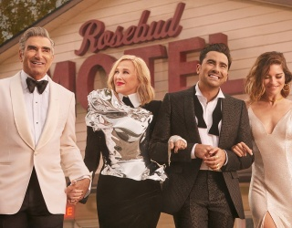 New Year, New TV With January's Sparkling Premieres