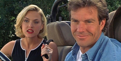 """This Week's Great GIF Rundown: Lindsay Lohan Tried to """"Parent Trap"""" Her Real Parents. FACT."""