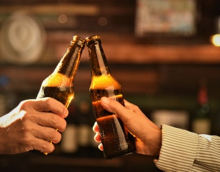 9 Things to Do With Beer (Besides, You Know, Drink It)