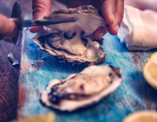 5 Ways to Enjoy Oysters to Round out Your Summer of Slurping