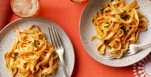 10 Things You Didn't Know You Could Do With Pumpkin