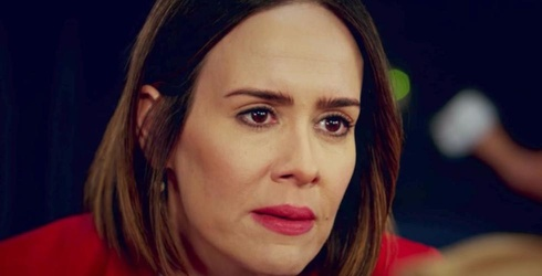 """""""American Horror Story: Cult"""" Ep. 11: That Ending, Though…"""