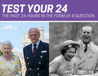 What Royal Gems Might We Uncover About Birthday Boy Prince Philip?