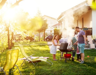 9 Tips & Tricks for Your Most Common Summertime Woes