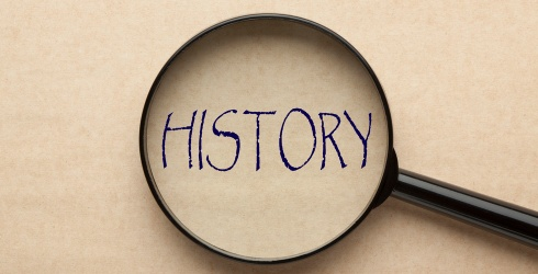 Do You Need Help to Pass This 6th Grade-Level History Test?