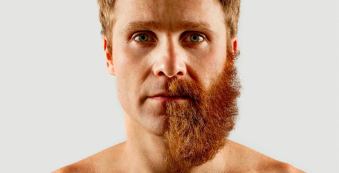 11 Thoughts Guys Have at the End of No-Shave November