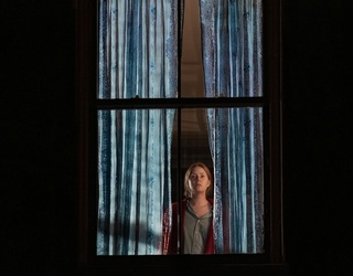 """You Officially Have a Month to Read """"The Woman in the Window"""" Before the Film Arrives"""