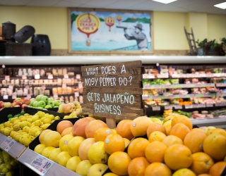 Do You Have What It Takes to Become a Regular at Trader Joe's?