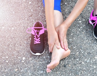 """""""I Don't Have Time For This,"""" and Other Reasons We Hate Running"""