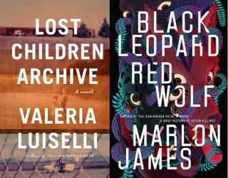 Celebrate the Last Hurrahs of Winter by Staying Cozy With New Books for March