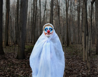 The Funniest Halloween Pranks on TikTok Will Make You Scream With Laughter