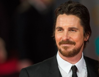 It's You vs. This Memory Match for Christian Bale's Birthday