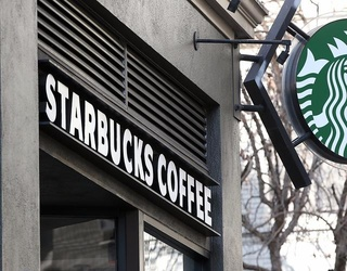 Starbucks Brings Ice Cream to Over 100 Locations in the U.S.