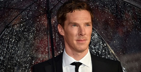 """The Way in Which Benedict Cumberbatch Pronounces """"Chamomile"""" is Both Fascinating and Irritating"""