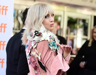 The Daily Break: Lady Gaga's Canceled Concert and a Future Tennis Star