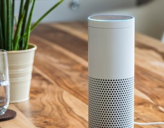 Cabinet of Curiosities: Where Did Siri, Alexa and Cortana Get Their Names?