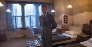 """""""The Crown"""" Got it Wrong (Like, Offensively Wrong) With This Prince Philip Storyline"""