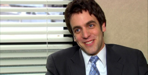 """Only True Fans of """"The Office"""" Can Identify These Obscure Quotes"""