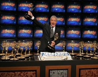 "Remembering Alex Trebek, a Legend Whose Impact Went Beyond ""Jeopardy!"""