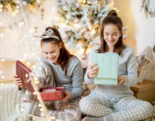 11 Gifts to Buy for Your Impossible Tween