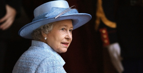 Why February 6th is a Not a Day of Celebration for Queen Elizabeth
