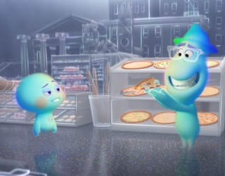 """Good for the """"Soul""""! This Pixar Film Will Skip Theaters and Come Straight to Our TVs"""