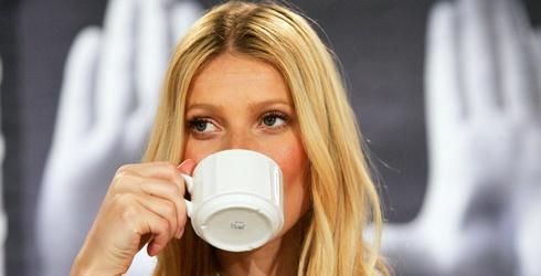 Gwyneth Paltrow's Greatest Hits
