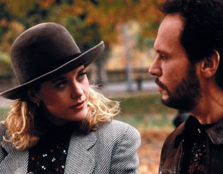 """""""When Harry Met Sally"""" Turns 30! How Much Do You Remember?"""