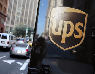 UPS Won't Print From USBs During Las Vegas's Def Con Hacking Convention