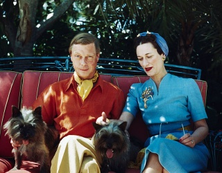 Edward VIII: The First Modern Royal Who Thought He Could Have His Cake and Eat It Too