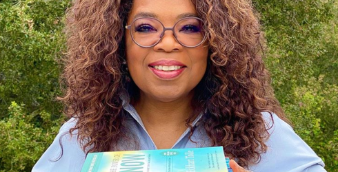 Oprah's Favorite Things 2020 Highlights Black-Owned Businesses This Holiday Season