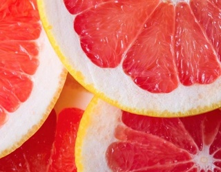 Test Your Memory With This Fruity Match Game