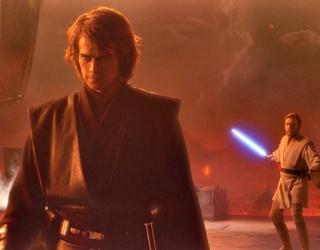 """The Chosen One Returns: Hayden Christensen Cast as Darth Vader in """"Obi-Wan Kenobi"""" Series"""