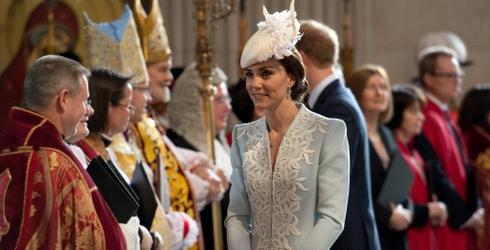 How Many of Kate Middleton's Hats Would You Actually Wear?