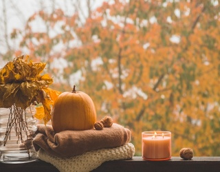 Which Fall Candle Should You Try This Year?