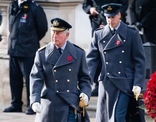 """Prince Charles' Popularity Dips in U.K.: Is """"The Crown"""" to Blame?"""
