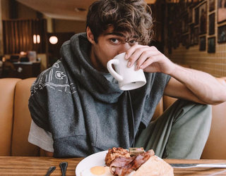 To All the Boys We Loved Before Laying Eyes on Noah Centineo